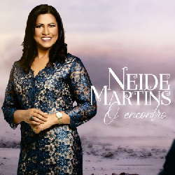 CD Neide Martins – O Encontro (Torrent)
