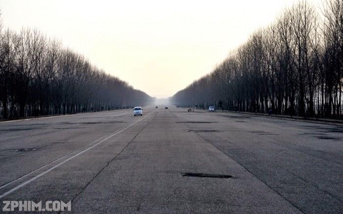 Ảnh trong phim Bí Mật Bắc Triều Tiên - National Geographic: Inside North Korea 2