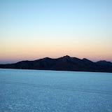 2011-06-12 Salt Flats Tour, Tupiza to Unyni Bolivia