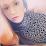 Chelsea Cole's profile photo