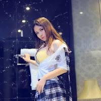 [XiuRen] 2013.09.09 NO.0004 Foxlag—制服系列 0033.jpg
