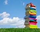 ¿Cómo hacer para que el 10% de lo que recuerdas de la lectura de libros, te dé el 90% de tus ganancias?
