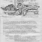 1904_Briefpapier_eerste_melkfabriek_zevenbergschen_Hoek.jpg