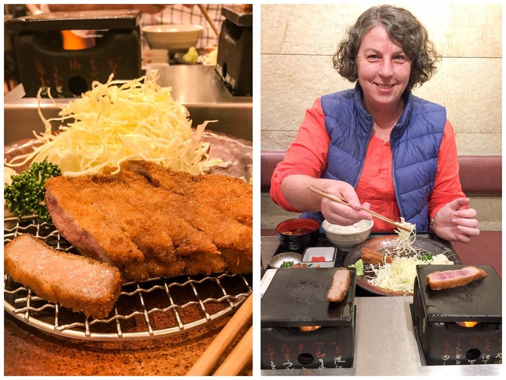[beef+restaurant%5B4%5D]
