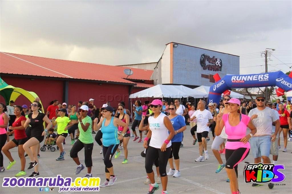 Cuts & Curves 5km walk 30 nov 2014 - Image_126.JPG
