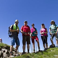 Wanderung auf die Pisahütte 26.06.17-9012.jpg