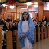 Christmas Eve Prep Mass 2015 - IMG_7199.JPG