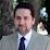 José Roberto Rojas Tapia's profile photo