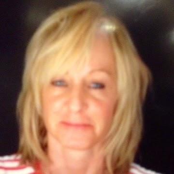 Sharon Mercer