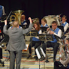 2015-03-28 Uitwisselingsconcert Brassband (19).JPG