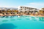 Sunprime Platanias Beach Suite & Spa ex Apladas Beach