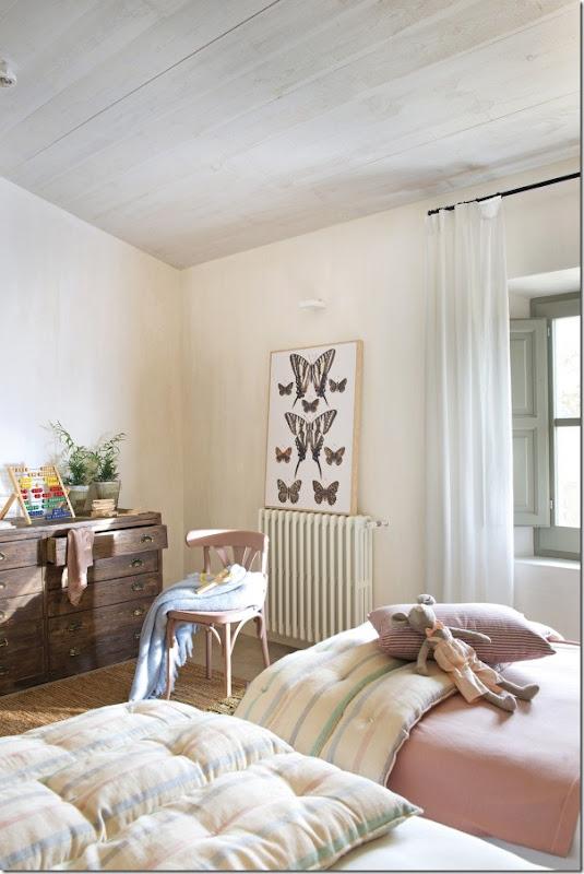 casa-campagna-country-chic-minimal-11