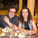 Sopar de gala 2013 - DSC_0104.JPG