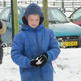 Welpen - Sneeuwpret - IMG_7588.JPG