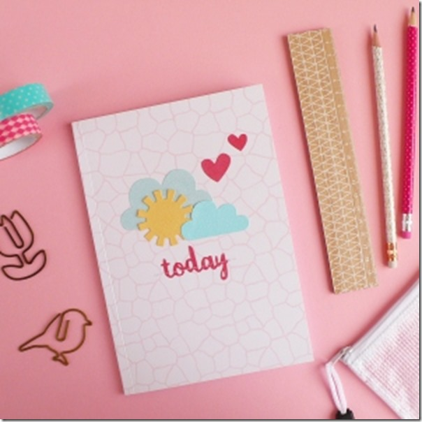 back-to-school-diy-custom-notebook-sizzix-big-shot-0