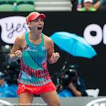 Angelique Kerber - 2016 Australian Open -D3M_7258-2.jpg