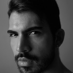 Vinicius Fernandez
