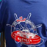 """2011 Rendezvous - """"Redneck Yacht Club"""""""