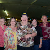 Willies benefit - 115_1929.JPG