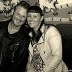 Naaldwijkse Feestweek Rock and Roll Spiegeltent (28).JPG