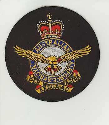 RAAF crown.JPG