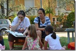 3 - BeepBeepBook 2017 - 20 giugno - Parco Vassallo Osteria (8)