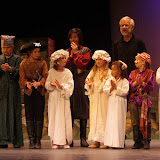 2012PiratesofPenzance - IMG_0921.JPG