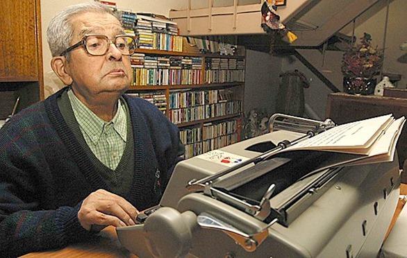 Marino Muñoz Lagos