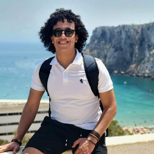 Ayoub Attache