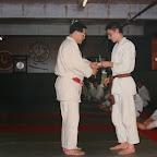 1985-05-18 - Ichiro Abe bij Samoerai-13.jpg
