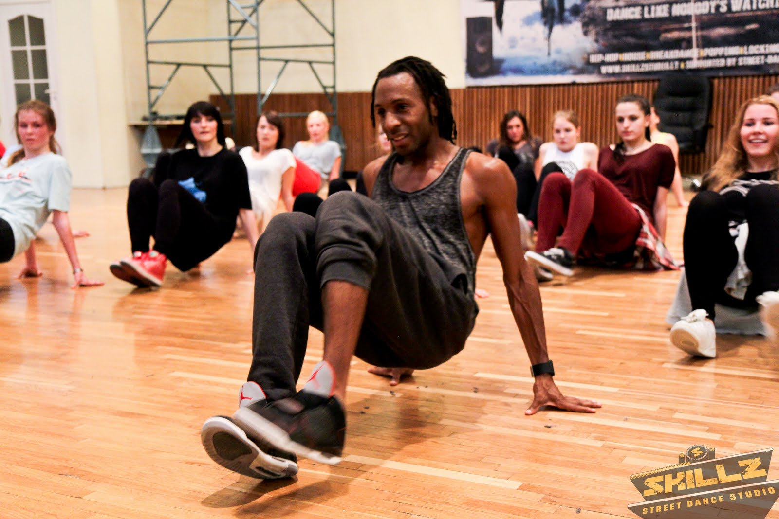 Dancehall workshop with Camron One Shot - IMG_8016.jpg