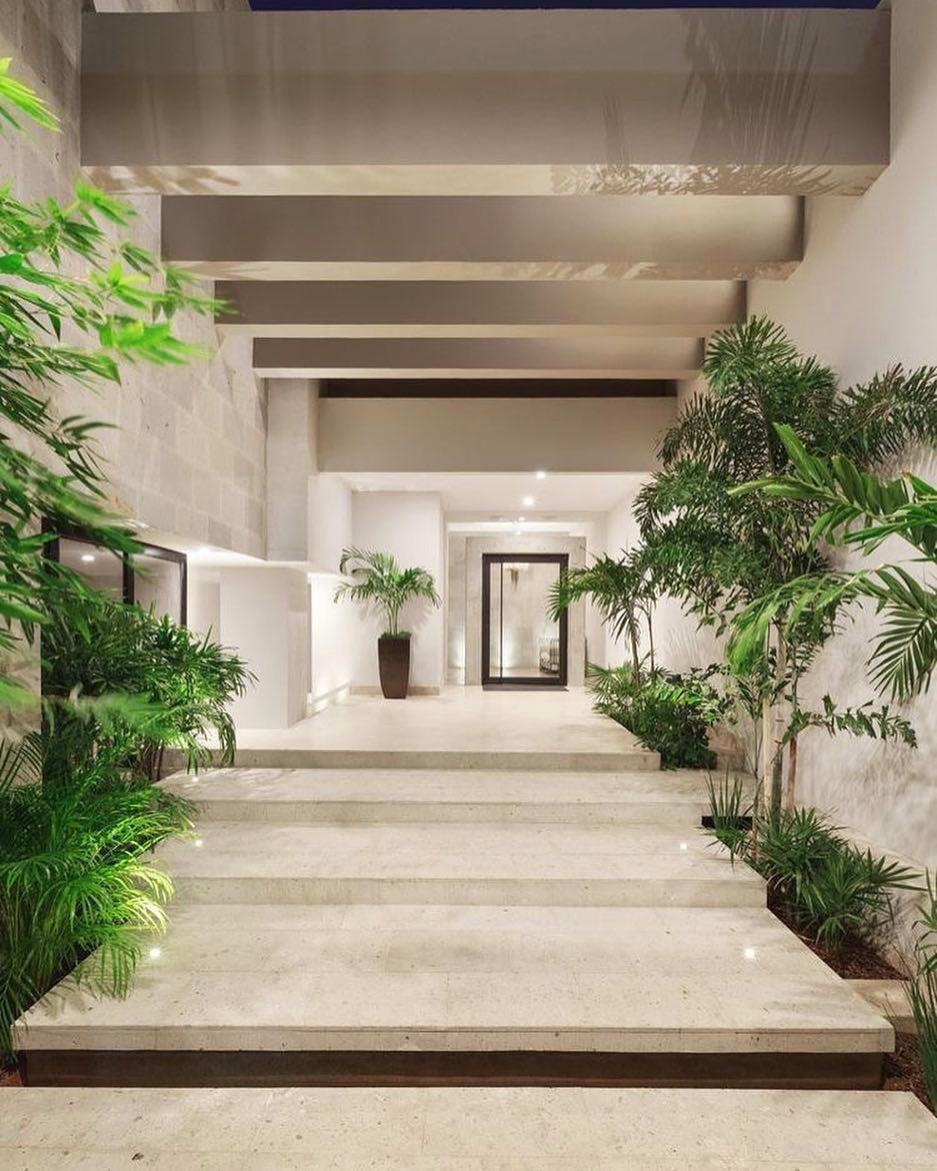 imagenes-fachadas-casas-bonitas-y-modernas13