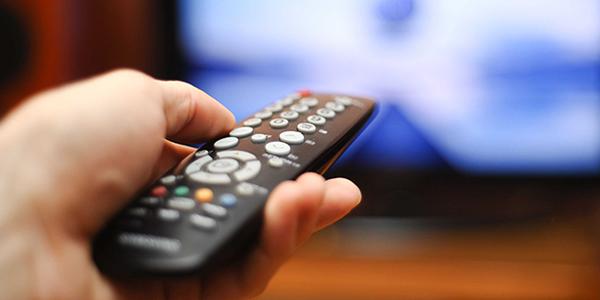 Truyền hình Next TV Viettel