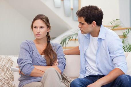 Le fui infiel a mi esposa y me arrepiento