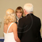 THE WEDDING OF JULIE & PAUL - BBP158.jpg