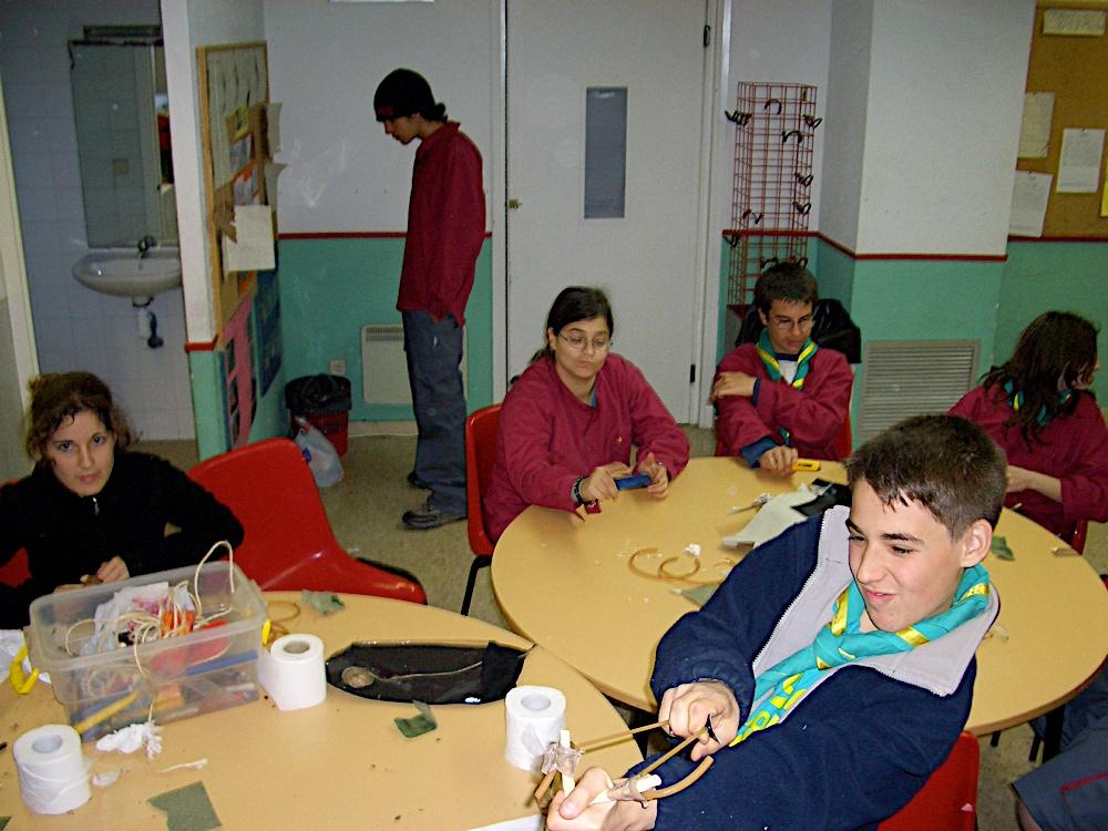 19-03-05 (Vilanova) - CIMG0144.JPG