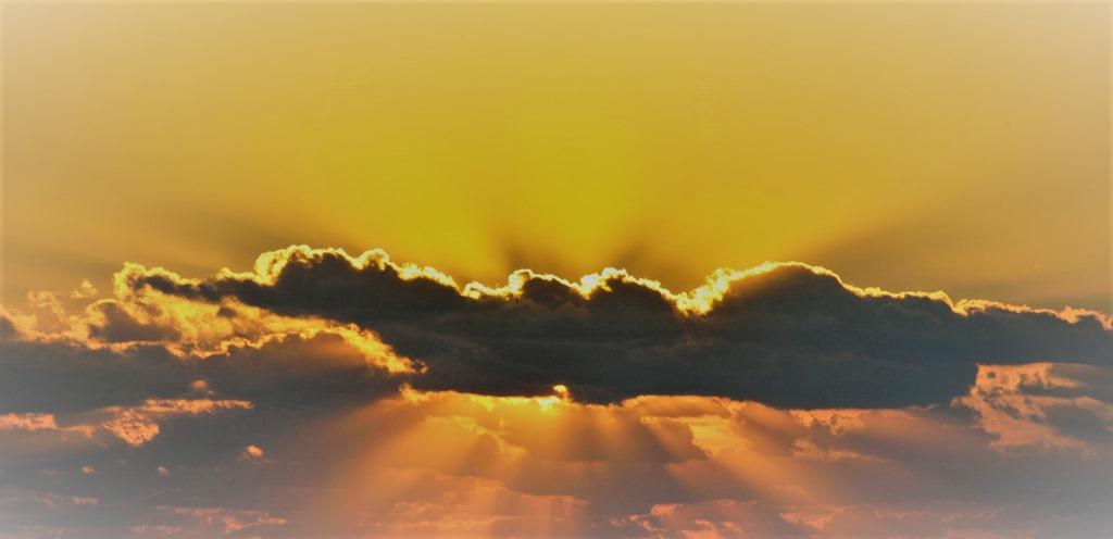 [sunrise%5B5%5D]