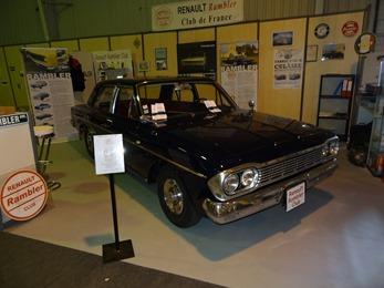 2017.09.23-067 Renault Rambler 1964