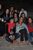 fiestas linares 2011 092.JPG