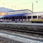 Railjet_01.JPG