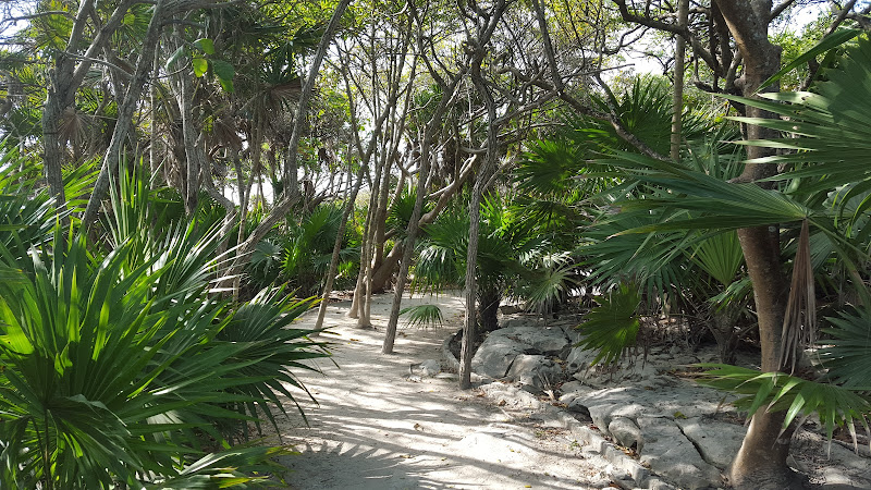 Tulúm, Cancún, Mexico, Ruines de Tulum, Cancún, Mexique, Mexico, site archeologique, elisaorigami, travel, blogger, voyages, lifestyle, Riviera Maya, Yucatan, Bahia Principe