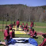 Campaments Generals 2006 - PICT00011%2B%25287%2529.JPG