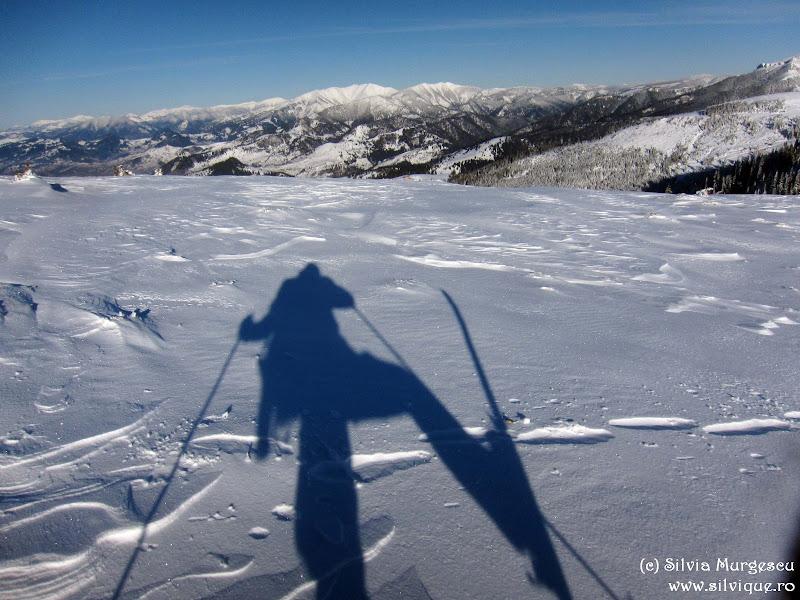 2014.12.31 - M-tii Rodnei - Revelion in saua Gargalau la -30 grade