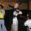 2007-11-01 Uitje Showgroep 004.jpg