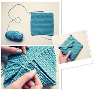 Crochet ideas 40