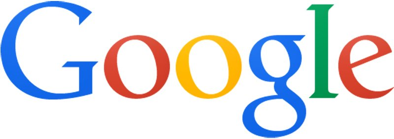 파일:attachment/Google/google-new-logo.jpg