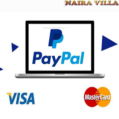 How to create a PayPal account that sends and Receives Payment without VPN or IP related stuffs in Nigeria 2020.