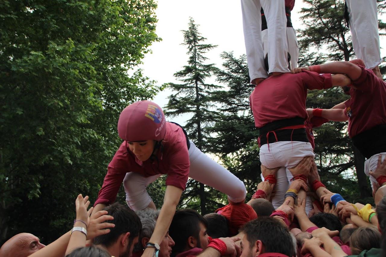Actuació XXXVII Aplec del Caragol de Lleida 21-05-2016 - IMG_1592.JPG