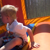 Marshalls Second Birthday Party - 0517113618.jpg