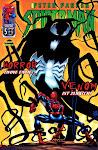 Peter Parker - Spider-Man #05 (2001).jpg
